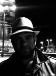 Andrey, 33, Rostov-na-Donu