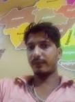 Karan , 25  , Jaipur