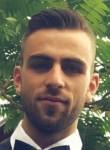 arber, 20  , Prizren