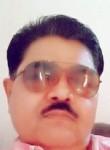 Narottam, 59  , Surat
