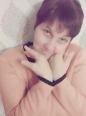 Lyudmila, 59, Russia, Atamanskaya