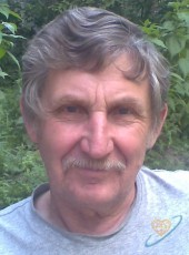 VLADIMIR, 69, Russia, Agoy