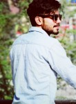 Ravi kumar, 22 года, Kadi