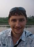 Vitaliy, 34, Nadym