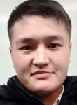 Mijo, 25, Tuchkovo