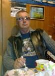 aleksandr, 62  , Yelizovo