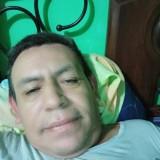 Miki, 29  , Chimbote