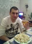mkszoloto20d71