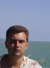 Aleks, 38, Russia, Samara