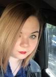 Yuliya, 23  , Zhukovskiy
