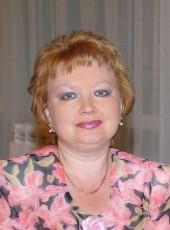 Elena, 56, Kazakhstan, Almaty