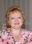 Elena, 53  , Almaty