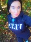 Yulya, 36, Sevastopol