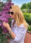 Marina, 32, Moscow