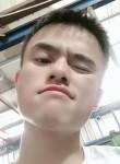 鱼鱼, 21  , Luqiao