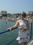 Elena , 30  , Akhtubinsk
