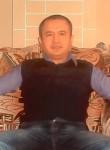 Puslan, 33  , Gorbatov