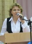 Galina, 64  , Kimovsk