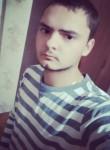 Pyetr, 22  , Goryachevodskiy