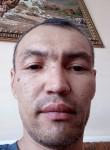 Alibek, 39, Almaty
