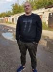 Artur, 28  , Kumertau