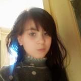 Sofiya, 18  , Korsun-Shevchenkivskiy