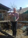 grigoriy, 47  , Ulan-Ude