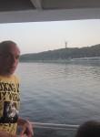 Dmitriy, 37, Minsk