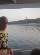 Dmitriy, 38, Belarus, Minsk