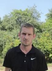 Aleks, 38, Ukraine, Kamenskoe
