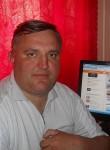 Dmitriy, 45  , Ubinskoye