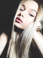 Eva, 21, Russia, Ivanovo