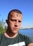 Sergey, 31  , Davydovka