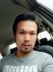 Alan, 34  , Kuala Lumpur