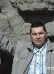Pavel, 45, Cheremkhovo