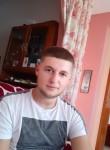 Serxho, 20  , Durres