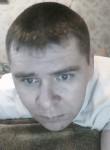 maxim, 43  , Petrodvorets