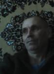 Igor, 50  , Kolomyya