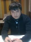 stas, 31  , Odesskoye