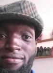 Ndongo Matalib, 29  , Pikine