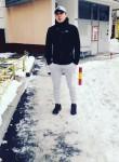 makd - Обнинск