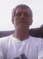 Andrey , 47, Russia, Sayanogorsk
