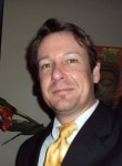 Mack David, 55  , Amsterdam