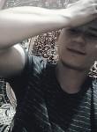 Timur, 20  , Bekobod