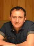 Андрей, 36 лет, Сургут