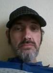 Scott, 46  , Wolverhampton