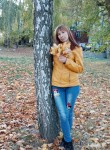 Ekaterina, 28, Kursk