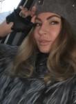 Tatyana, 18, Khabarovsk