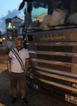 arif, 55  , Gaesti