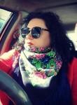 Irina, 36  , Neryungri